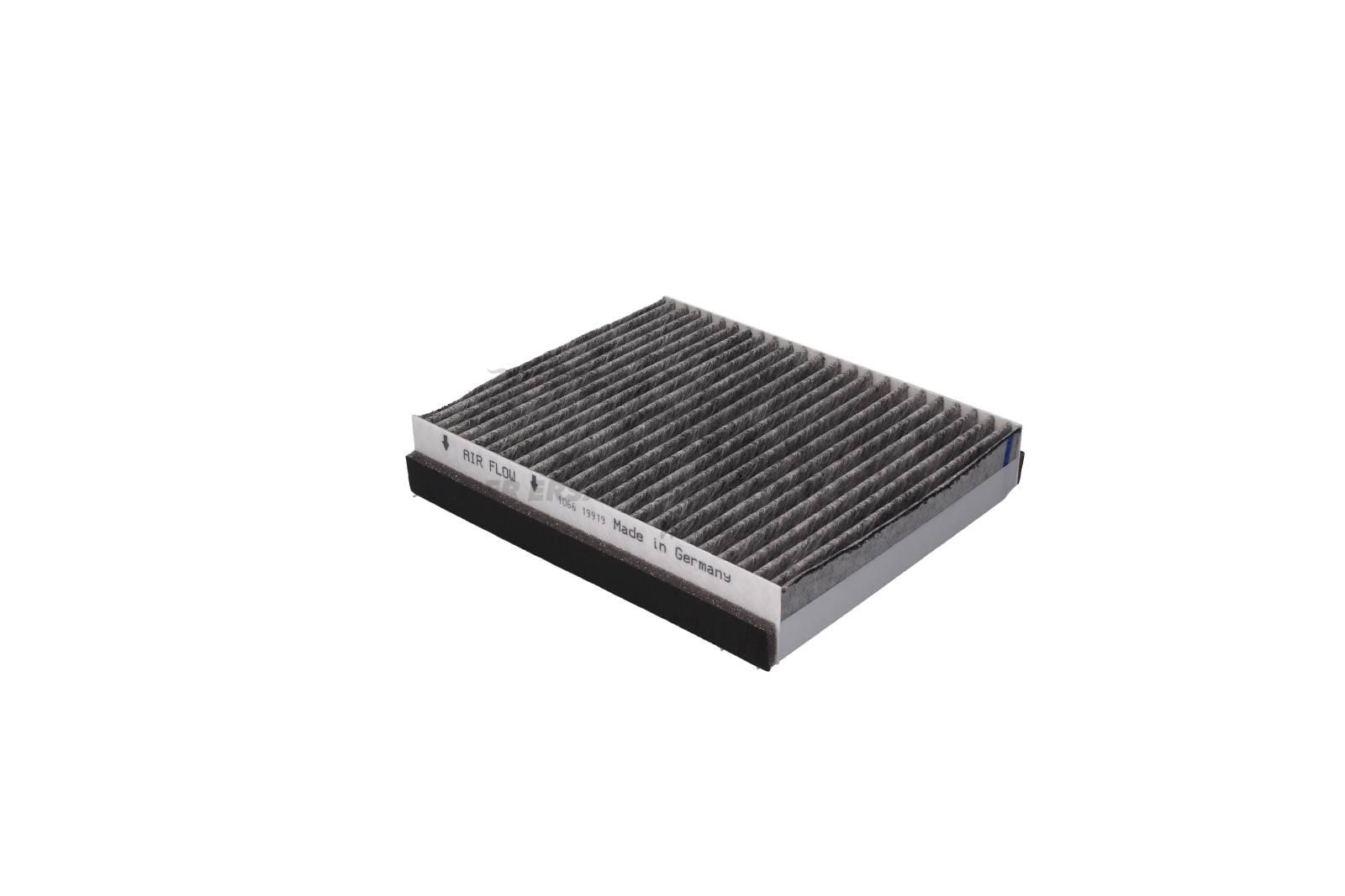 1 xinnenraumfilter polen filtro set alfa 147 156 1.6 16v JTD jtdm JTS GT