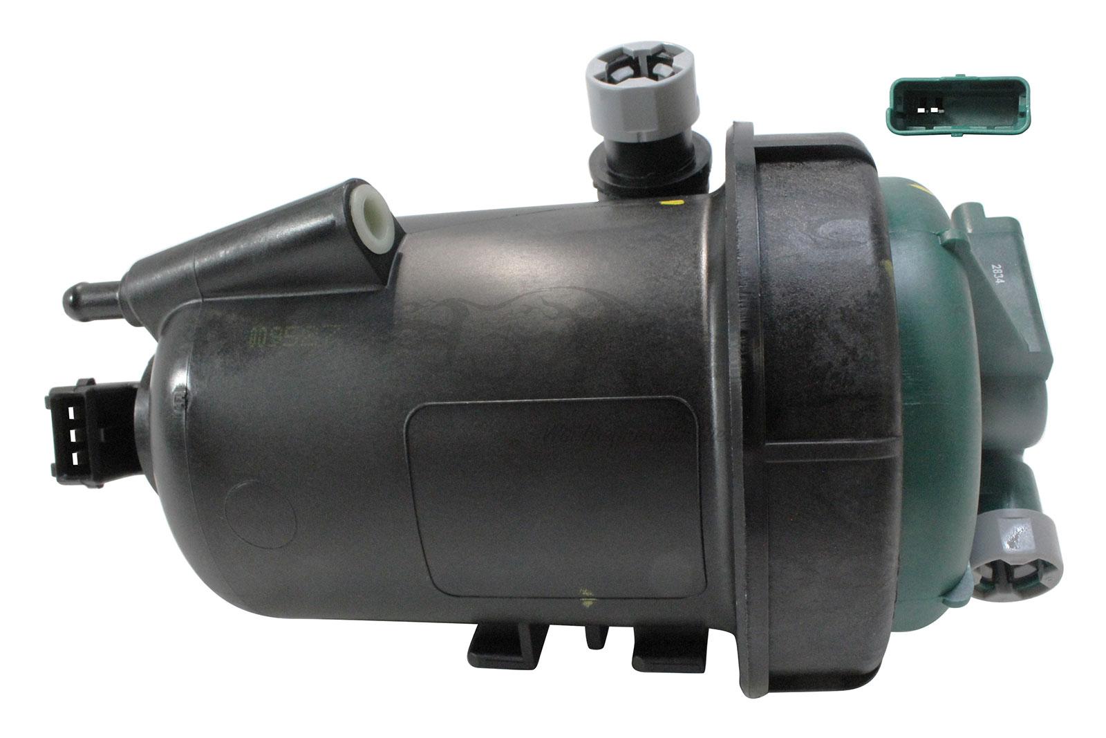 Fiat Idea JTD Kraftstofffilter Dieselfilter 77365902 NEU Fiat Doblo Cargo 223